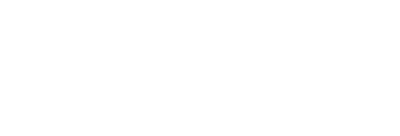 mwcc icon-white-small